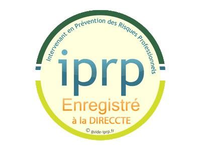 IPRP DIRECCTE santé sécurité travail salarié collaborateurs entreprise TPE PME collectivité CDC-RH consultant ressources humaines Lyon Rhone Alpes